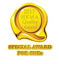 Quality SMEs logo